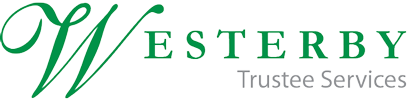 Westerby Trustee Services